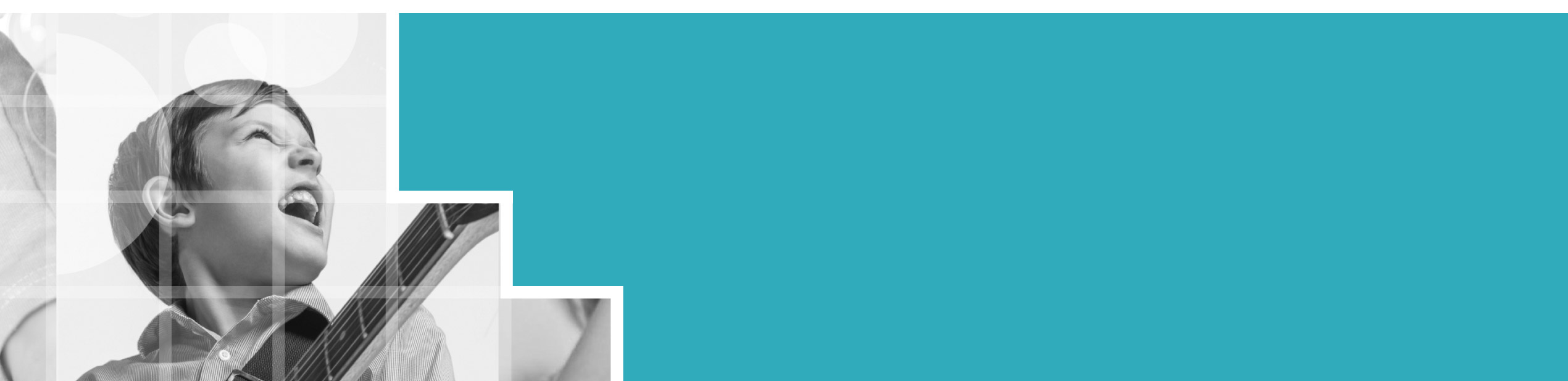 Ontwerp logo huisstijl brochure website BALANS
