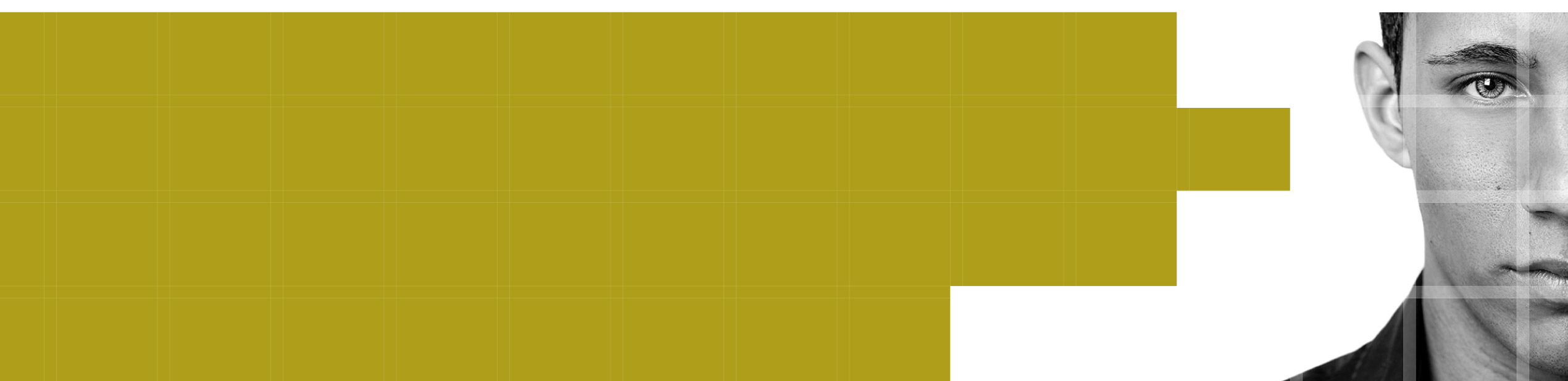 Ontwerp logo en huisstijl Breinwave - Nieuwegein