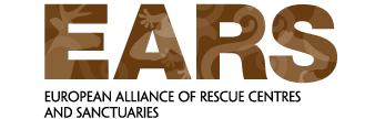 EARS logo (initiatief van Stichting AAP)