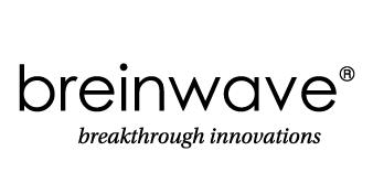 logo Breinwave